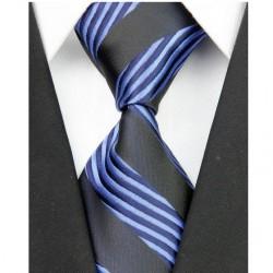 Polyesterová kravata NT0003