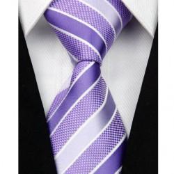 Polyesterová kravata NT0008