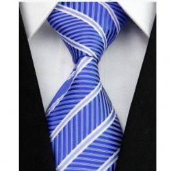 Polyesterová kravata NT0009