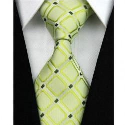 Polyesterová kravata NT0011