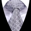 Hedvábná kravata LD0462