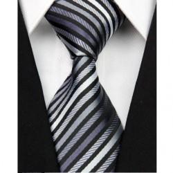 Kravaty trendy
