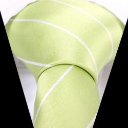 Hedvábná kravata LD0538