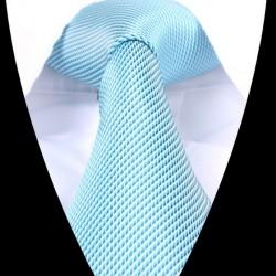 Hedvábná kravata LD0621
