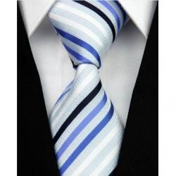 Firemní kravaty