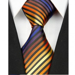 Spona do kravat