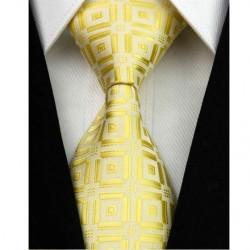 kravaty armani