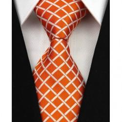 kravaty bratislava