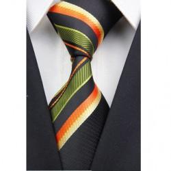 kravaty chomutov